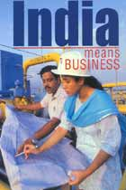 210_India_means_business.jpg