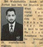 160_wahid-in-at-1963.jpg
